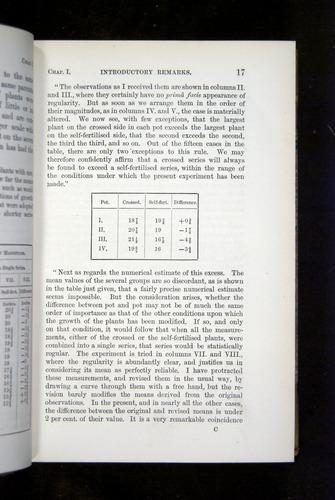 Image of Darwin-F1249-1876-017