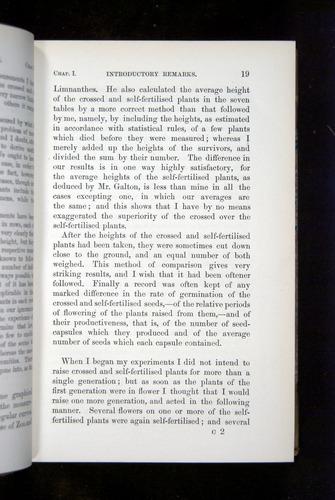 Image of Darwin-F1249-1876-019