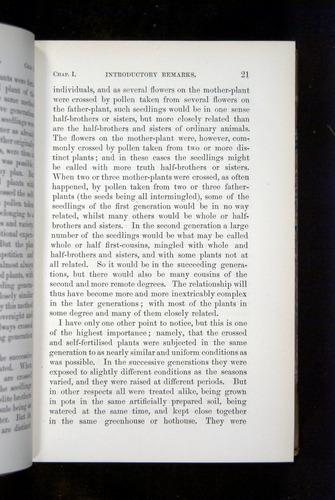 Image of Darwin-F1249-1876-021