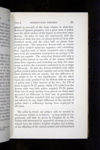 Image of Darwin-F1249-1876-025