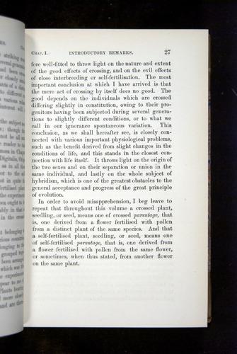 Image of Darwin-F1249-1876-027