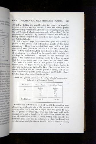 Image of Darwin-F1249-1876-033