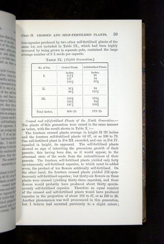 Image of Darwin-F1249-1876-039