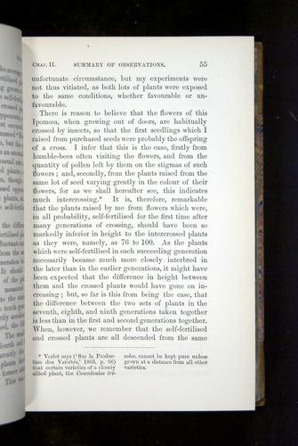 Image of Darwin-F1249-1876-055