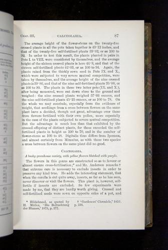 Image of Darwin-F1249-1876-087
