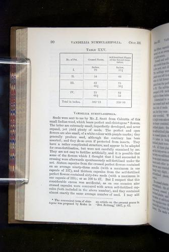 Image of Darwin-F1249-1876-090