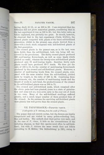Image of Darwin-F1249-1876-107
