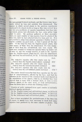 Image of Darwin-F1249-1876-115