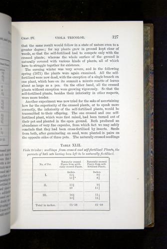 Image of Darwin-F1249-1876-127