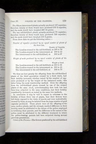 Image of Darwin-F1249-1876-139