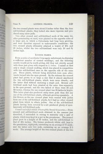 Image of Darwin-F1249-1876-149