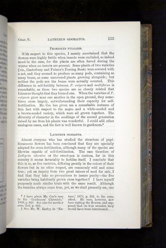 Image of Darwin-F1249-1876-153