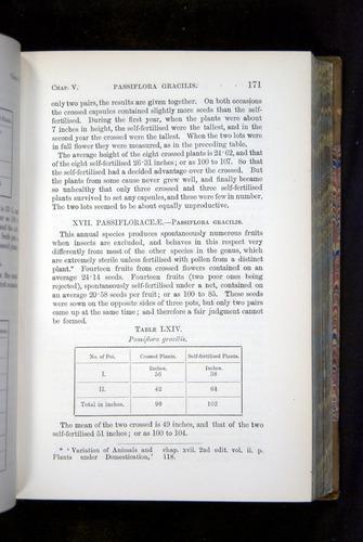 Image of Darwin-F1249-1876-171