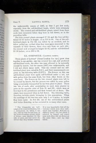 Image of Darwin-F1249-1876-173