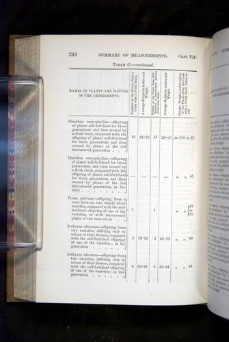 Image of Darwin-F1249-1876-248