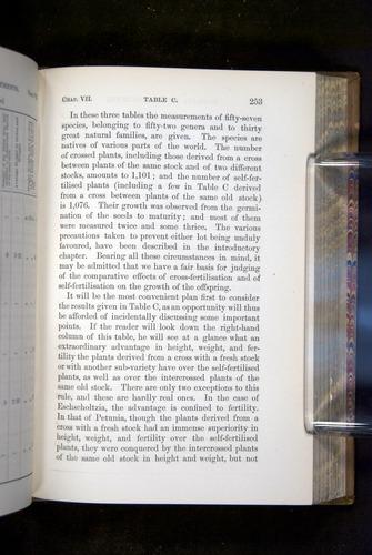 Image of Darwin-F1249-1876-253