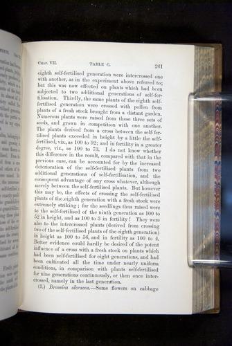 Image of Darwin-F1249-1876-261