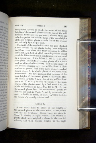 Image of Darwin-F1249-1876-283