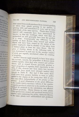 Image of Darwin-F1249-1876-321