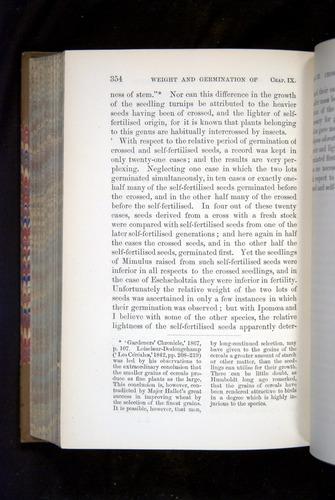 Image of Darwin-F1249-1876-354