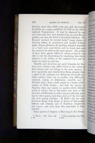 Image of Darwin-F1249-1876-416
