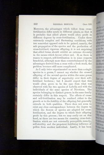 Image of Darwin-F1249-1876-442