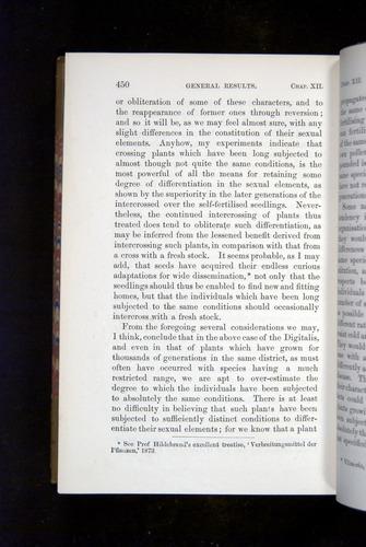 Image of Darwin-F1249-1876-450
