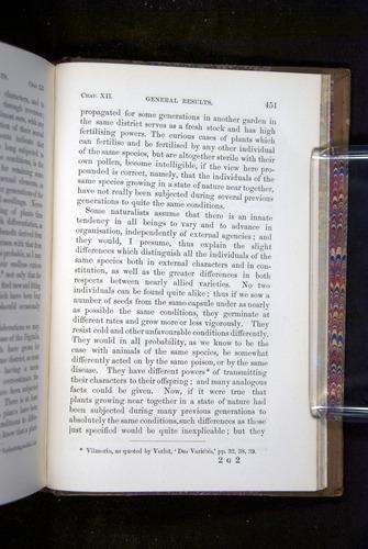 Image of Darwin-F1249-1876-451