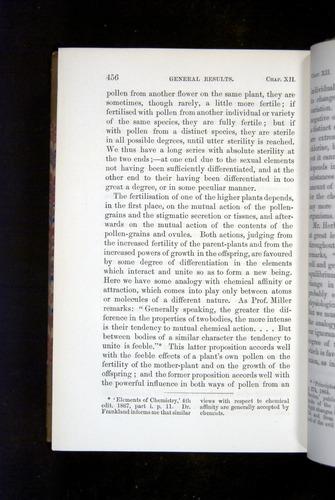 Image of Darwin-F1249-1876-456