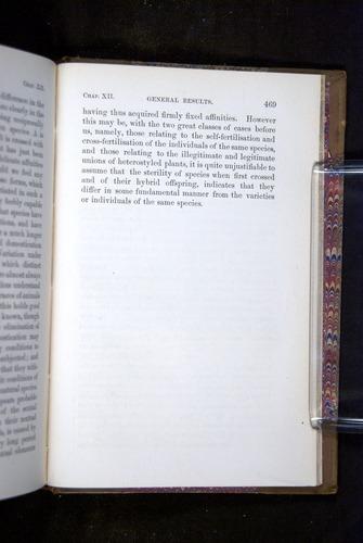 Image of Darwin-F1249-1876-469