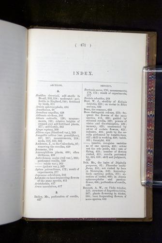 Image of Darwin-F1249-1876-471