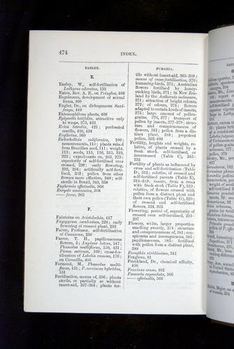 Image of Darwin-F1249-1876-474