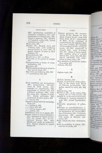 Image of Darwin-F1249-1876-476