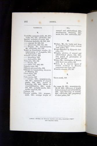 Image of Darwin-F1249-1876-482