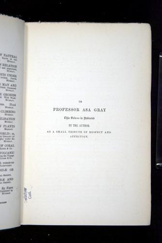 Image of Darwin-F1277-1877-000-z03