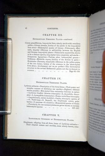 Image of Darwin-F1277-1877-000-z06