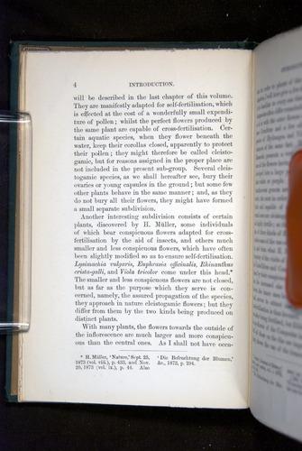 Image of Darwin-F1277-1877-004