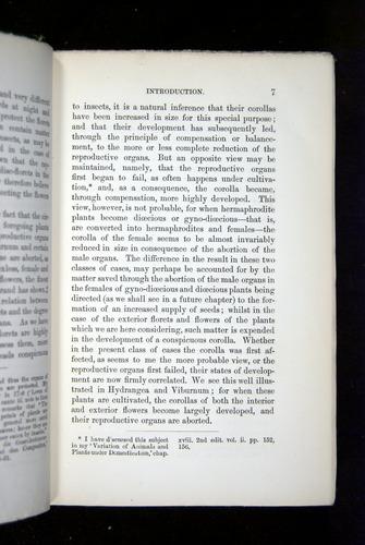 Image of Darwin-F1277-1877-007