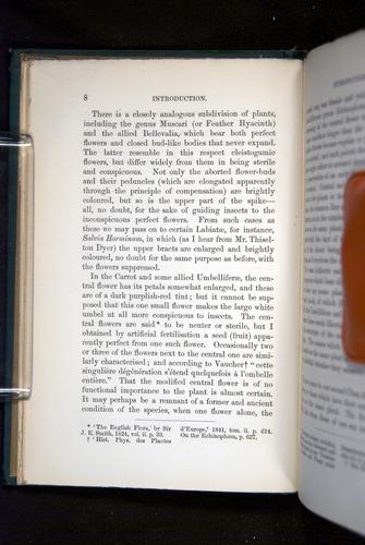 Image of Darwin-F1277-1877-008