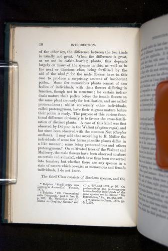Image of Darwin-F1277-1877-010