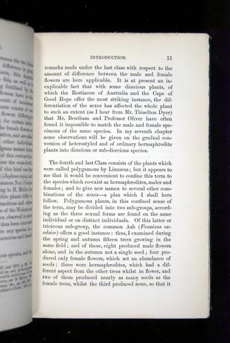 Image of Darwin-F1277-1877-011