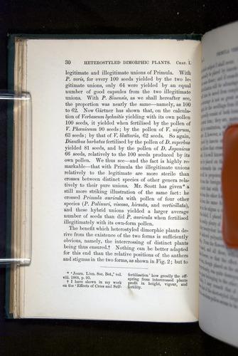 Image of Darwin-F1277-1877-030