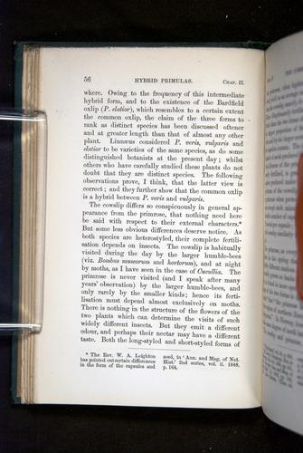 Image of Darwin-F1277-1877-056
