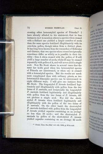 Image of Darwin-F1277-1877-074