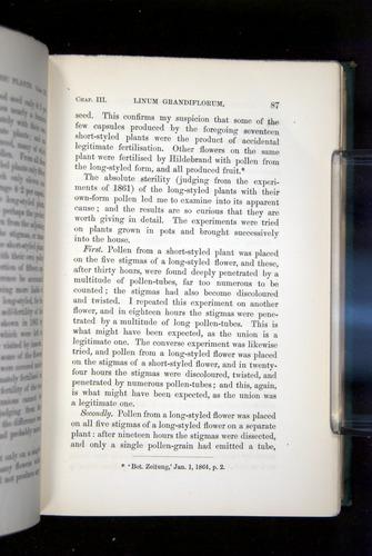Image of Darwin-F1277-1877-087