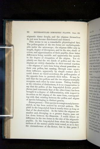 Image of Darwin-F1277-1877-090