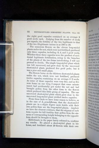 Image of Darwin-F1277-1877-092