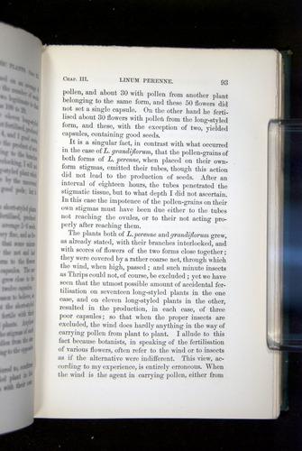 Image of Darwin-F1277-1877-093