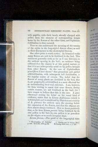 Image of Darwin-F1277-1877-098