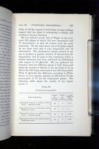 Image of Darwin-F1277-1877-107